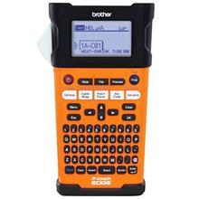 brother PT-E300 Handheld Labeller Printer
